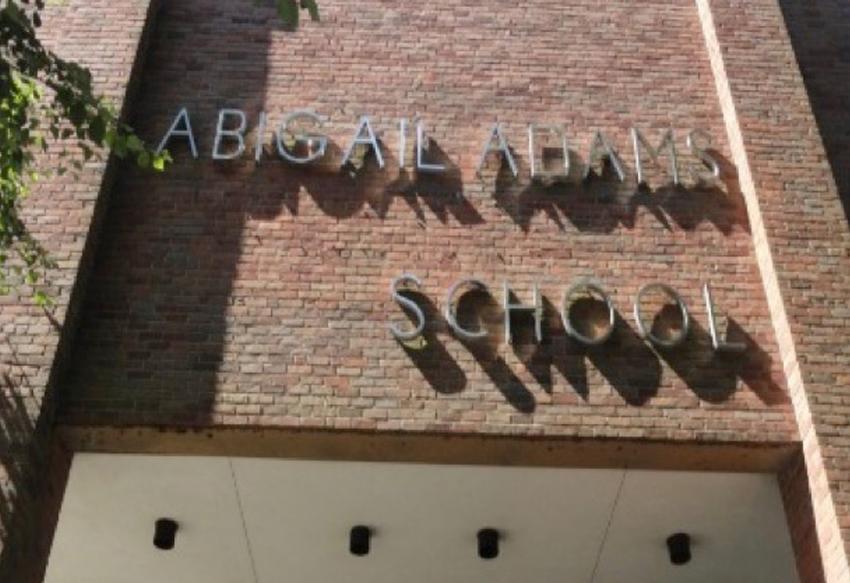 adams_school_3