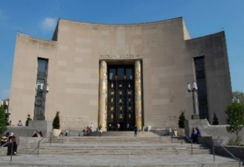 brooklyn_library_1