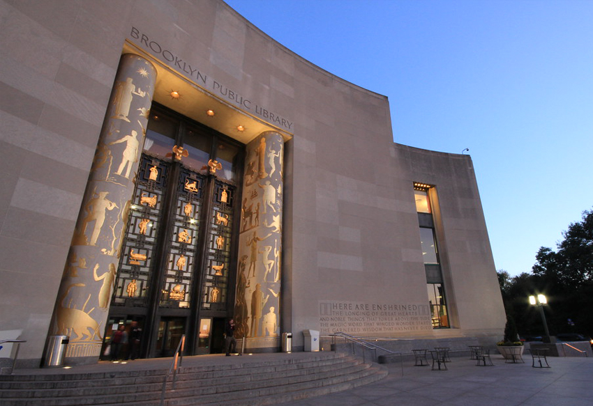 brooklyn_library_4