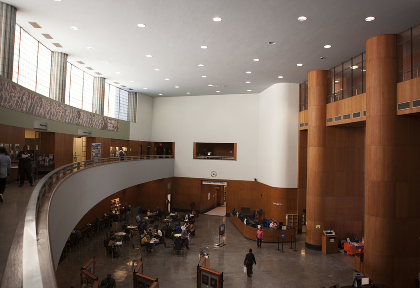 brooklyn_library_6