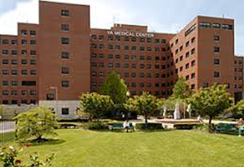 crecenz_va_hospital_8