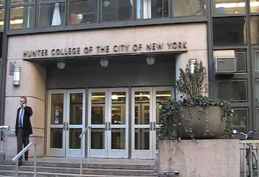 hunter_college_sheppard_hall_5
