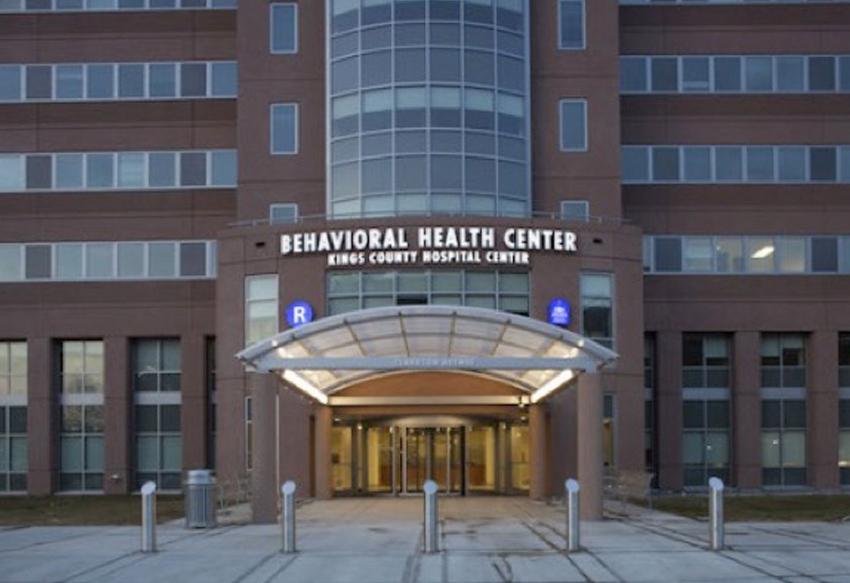 kings_hospital_2