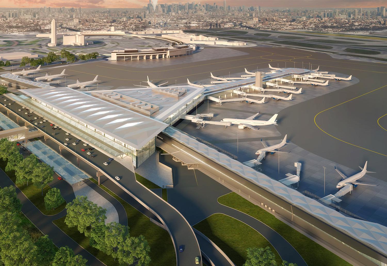 newark_airport_1
