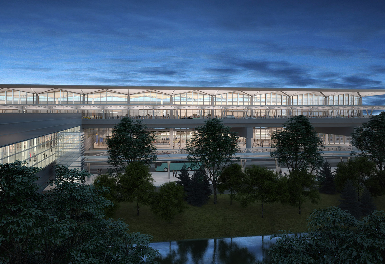 newark_airport_2