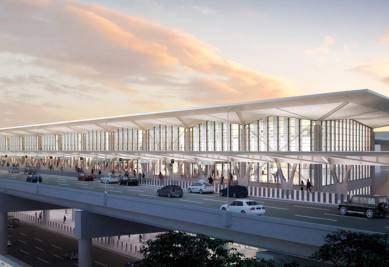newark_airport_3