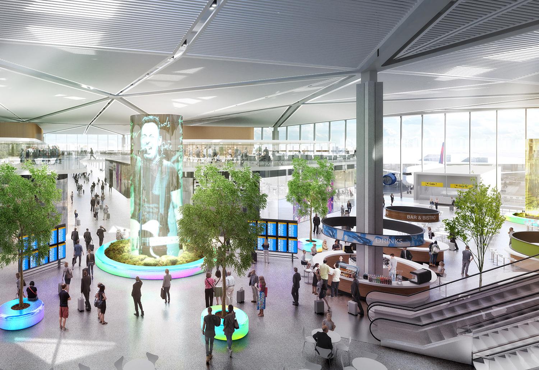newark_airport_4