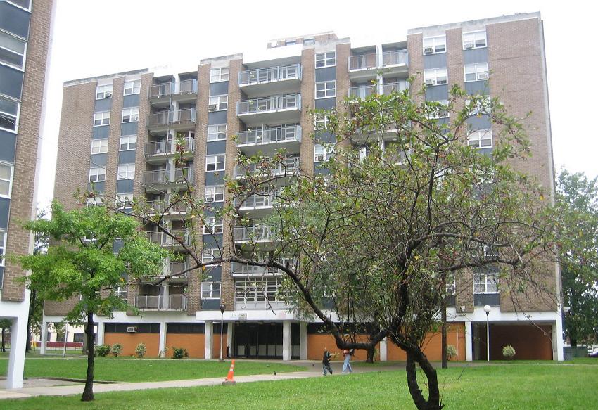 newark_housing_5