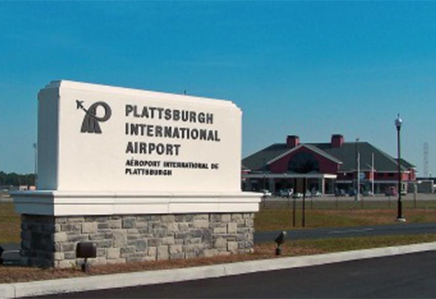 plattsburgh_1